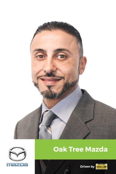 Maher Nijem