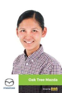Amy Loeun