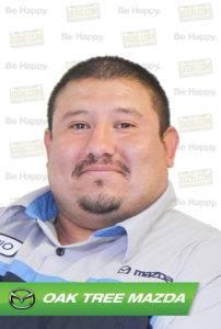 Mario Becerra