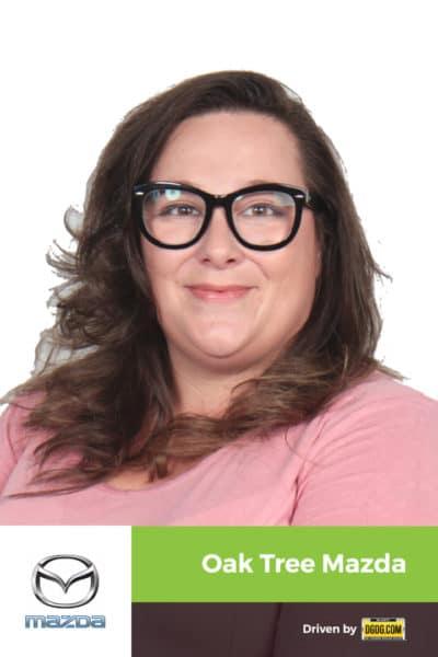 Pam Victorio