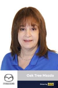 Susan Millet