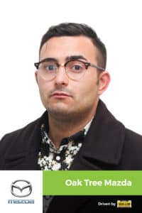 Hunter Marquez