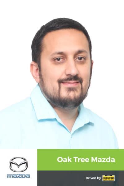 Elios Mohammadi