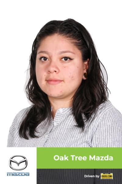 Giovanna Seja