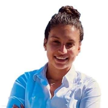 Daniela Matute
