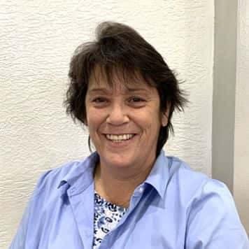 Lisa Mendez