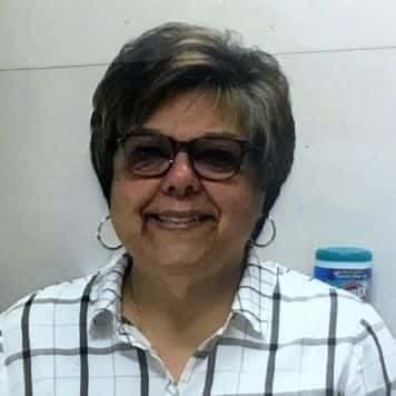 Sue Blea