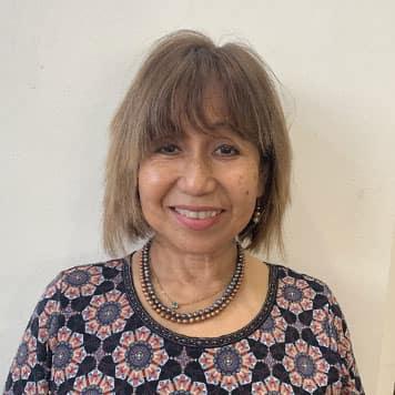 Carolina Ganiban