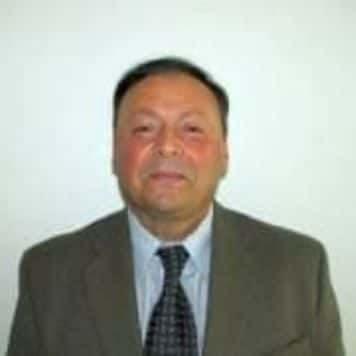 Miguel Partida