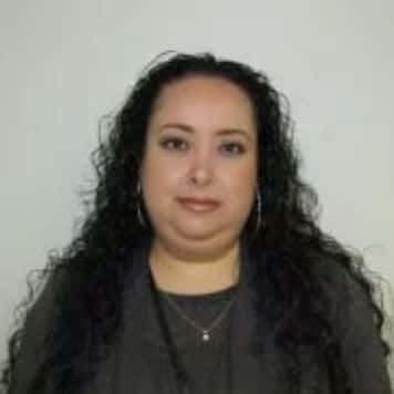 Carmen Perez