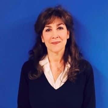 Linda Bercovitz