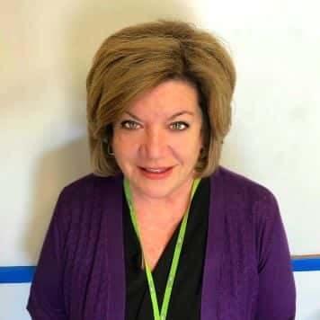 Sandra Minelli