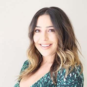 Katya Renoso Ochoa