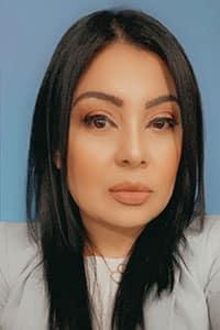 Berta Matamoros - Car Doc Insurance Services