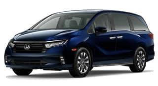 2021-Honda-Odyssey-EX (1)