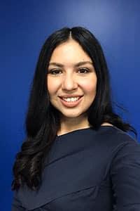 Felis Yvette Torres