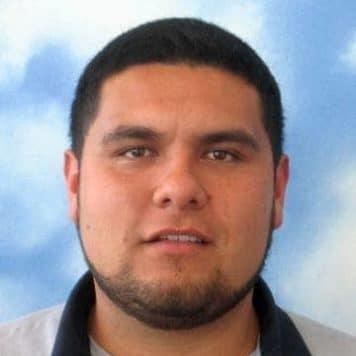 Gio Ramiro