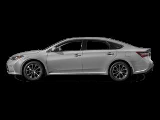 2016_Toyota_AvalonHybrid