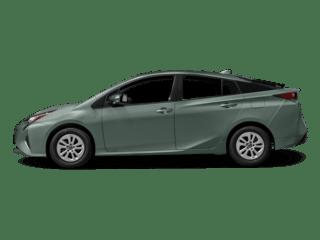 2017-Toyota-Prius