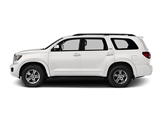 Toyota Dealership Mobile Al >> Palmer Toyota Superstore Surgery Centers In Indiana