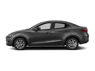 Palmer's Toyota Superstore | New & Used Toyota Dealer in ...