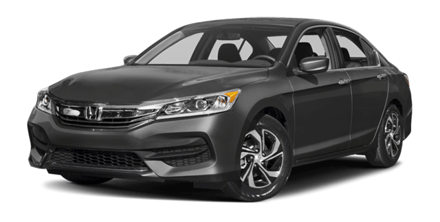 the 2017 toyota camry vs the 2017 honda accord. Black Bedroom Furniture Sets. Home Design Ideas
