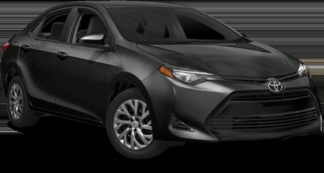 Honda Dealership Mobile Al >> 2018 Toyota Corolla vs. 2018 Honda Civic: Which Sedan is Better?