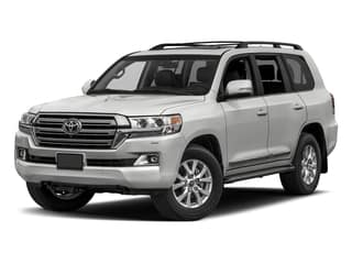 New Toyotas for Sale in Mobile | Palmer's Toyota Superstore