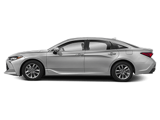 Palmer's Toyota Superstore | New & Used Toyota Dealer in Mobile