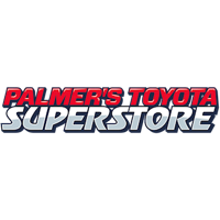 Palmer's Toyota Superstore