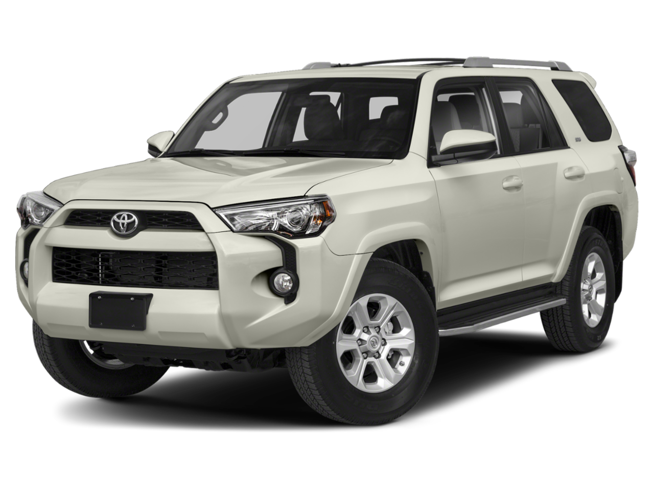 Toyota Suv Names >> Meet The Toyota Crossover Suv Lineup Palmer S Toyota