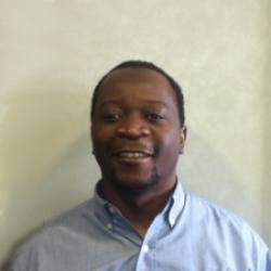 Emmanuel Makwinja