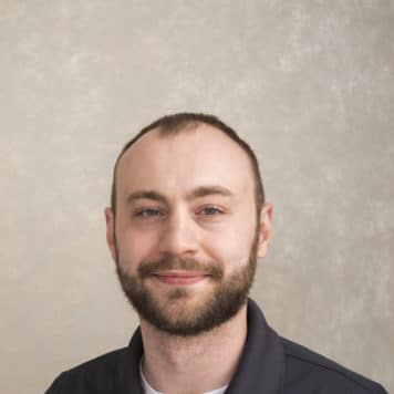 Nick Marshall