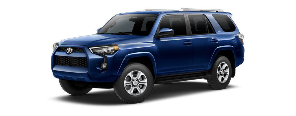 Toyota Model Reviews & Research Crystal Lake, IL | Pauly ...