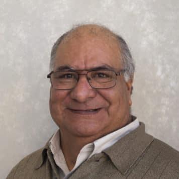 Pepe Perea