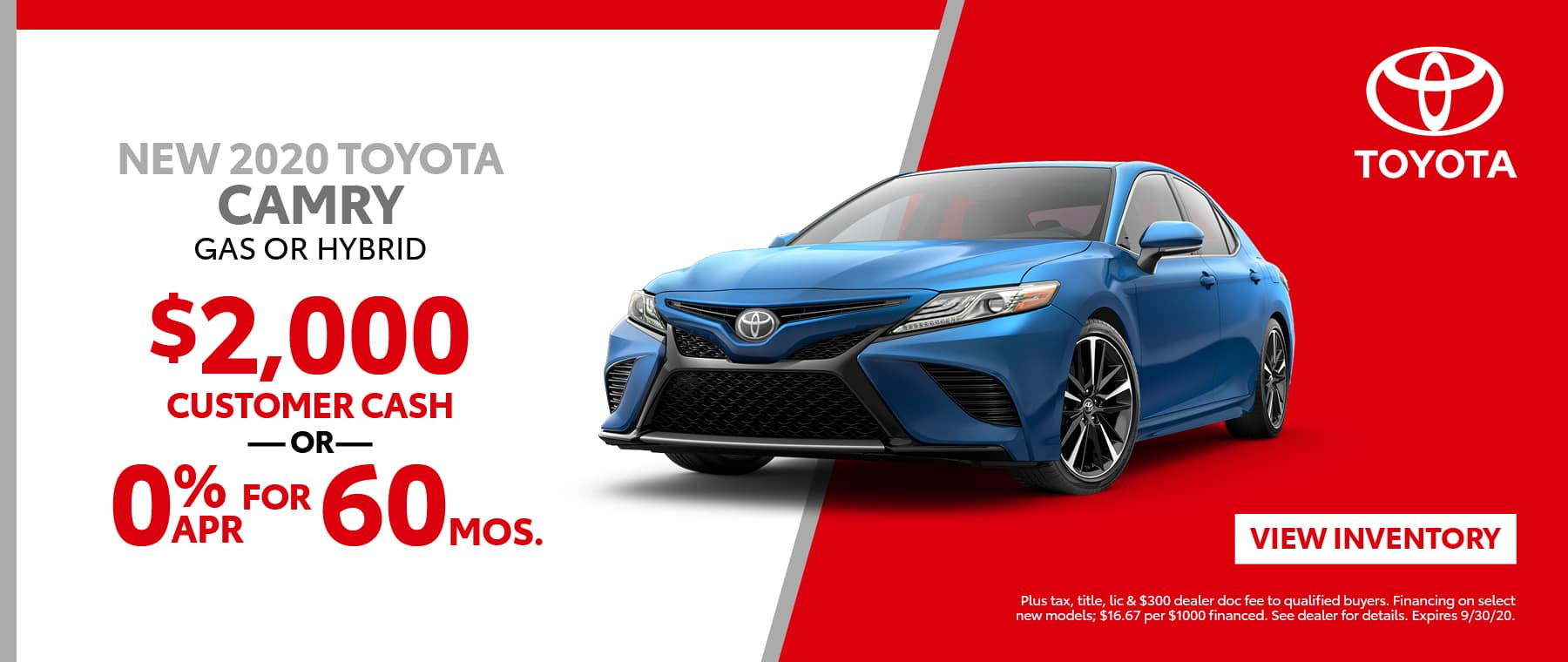 PAUL-TOY-CAMRY-$2,000-SEPT-1800×760