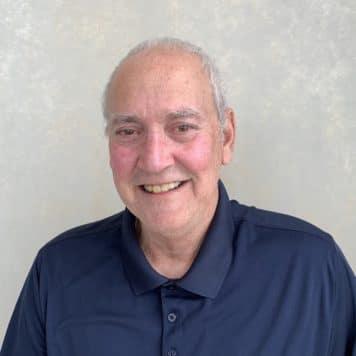 Steve Robbins