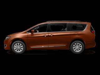 Perkins Motors | Chrysler, Dodge, Jeep, Ram Dealer in ...