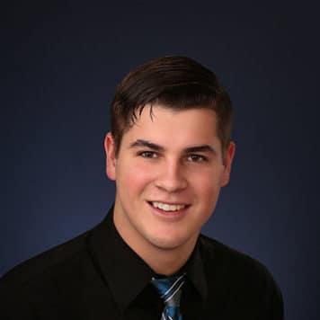 Ryan Ollis