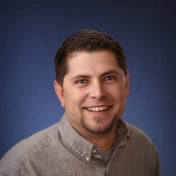 Josh Bubick