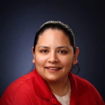 Cathy Gallegos