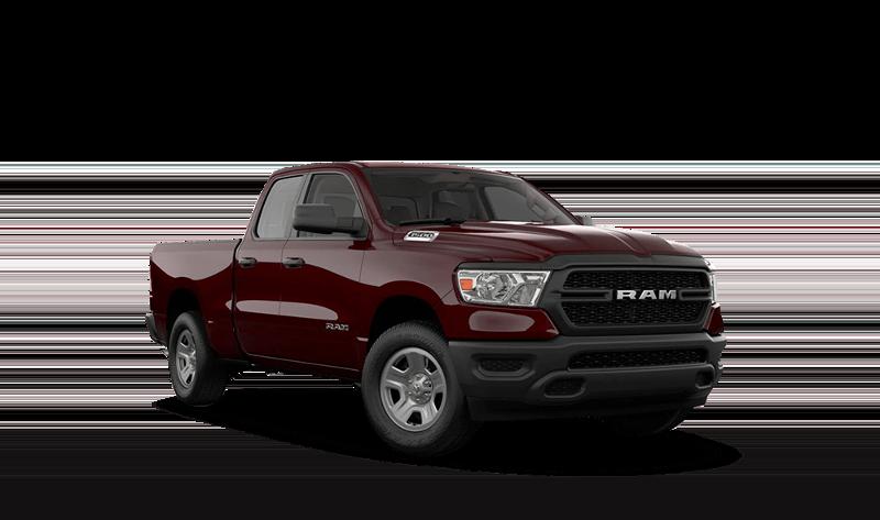 2019 Ram 1500 Price Trims Towing Specs Perkins Motors Cdjr