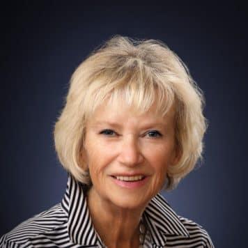 Patti Hennen