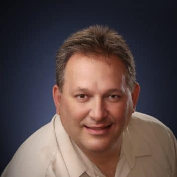 George Papios