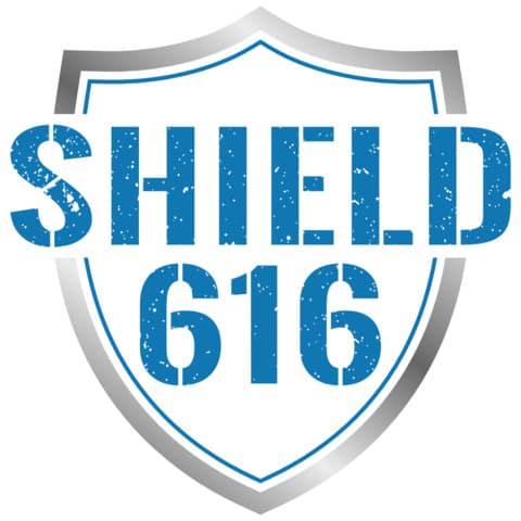 Shield 616