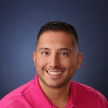 Brenden Rodriguez