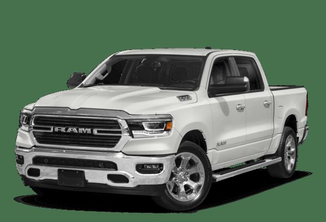 Ram 1500