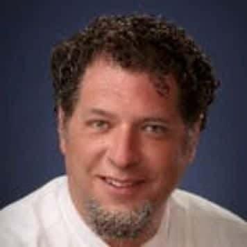 Jacques Perreault