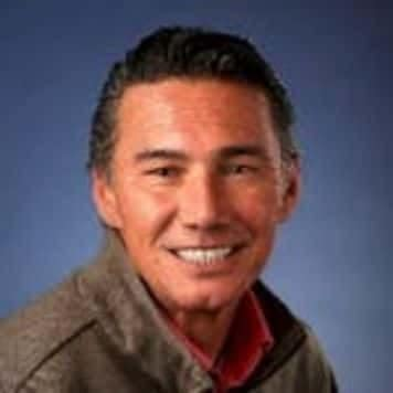 Jimmy Walker