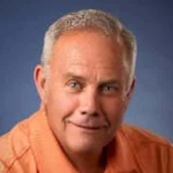 Bob Spiers
